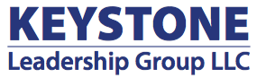Keystone Leadership Group Logo